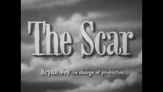 The Scar (1948)