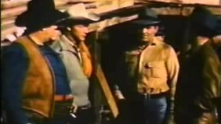 Bells of San Angelo (1947)