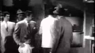 Curse of the Aztec Mummy (1957)