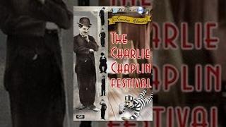 The Charlie Chaplin Festival (1941)